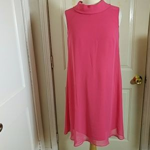 Dress Pre-owned